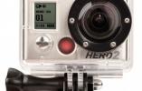Заменит ли автомобильный видеорегистратор спортивную камеру?