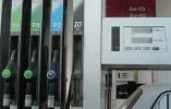 Цена бензина уже зашкаливает