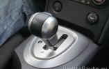 Коробка передач: автомат или механика. Что выбрать?