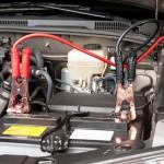 По каким параметрам следует вести подбор аккумулятора для определенной марки автомобиля