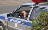 185 регламент ГИБДД, его плюсы и минусы для водителей