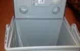 Как выбрать сумку-холодильник для автомобиля