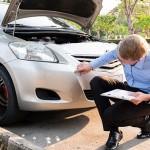 Почему подержанные автомобили так сложно продавать?