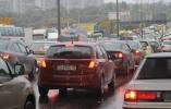 Работа водителем в Москве: есть ли особенности?