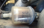 Когда и как заменить топливный фильтр