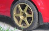 Покраска колесных дисков своими руками — всегда ли оправдана?
