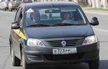 На автошколы хотят наложить штраф за плохо подготовленных водителей