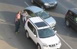 Новые правила представления информации о дорожно-транспортном происшествии страховщику