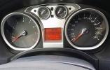 Как исправить ошибку U1900 на Форд Фокус 2 и других автомобилях