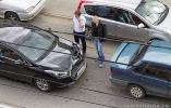Проведение независимой экспертизы автомобиля после ДТП и сколько она стоит