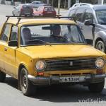 Новая программа утилизации старых автомобилей с 01 сентября 2014 года
