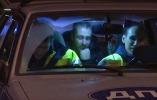 Ужесточение наказания для пьяных водителей