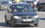 Кто несет ответственность за ученика автошколы, находящегося за рулем учебного автомобиля во время экзамена?