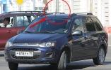 Как выбирать автомобильные антенны для радио
