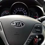 Что такое мультируль в машине