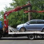 Услуга «выкуп автомобилей» глазами компаний по выкупу авто