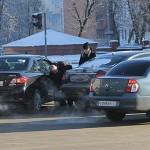 Какие страховые компании лучше платят по договорам автострахования