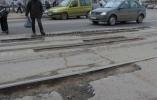 ДТП по вине дорожников – повод для компенсации