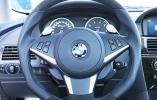 Как выбрать качественный спортивный руль для авто