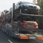 Обман в автосалоне при покупке автомобиля