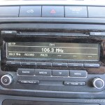 Как правильно подключить автомагнитолу в машине