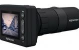 Экшн-камера или регистратор: выбираем гаджет для экстремальной съемки