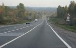 Водитель дальнобойщик – дорога длиною в жизнь