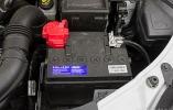 Как правильно снять аккумулятор с машины