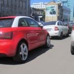 Почему в России угоняется много автомобилей?