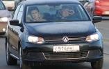 Volkswagen Polo: преимущества модели