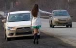 Автоассистанс — профессиональная помощь на дороге для водителей