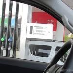 Рост цен на бензин и дизельное топливо в 2018 году