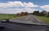 Что нужно знать водителям, которые собираются ехать в Беларусь на автомобиле