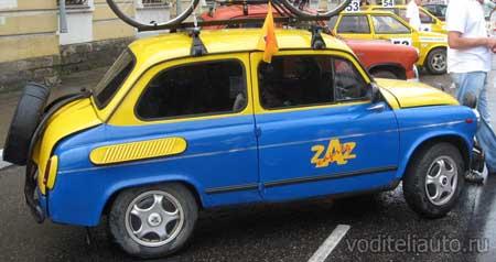 цвет автомобиля в ПТС