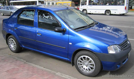 Какие авто пользуются популярностью в России и почему