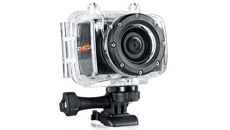 Видеорегистратор RoadRunner 700x