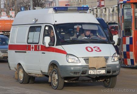Работа водителем в Санкт-Петербурге