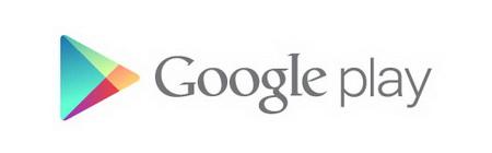 Сервис Google Play