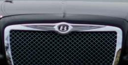 Значки автомобилей Крайслер
