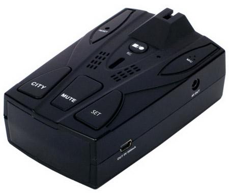 Lexand LRD-1500