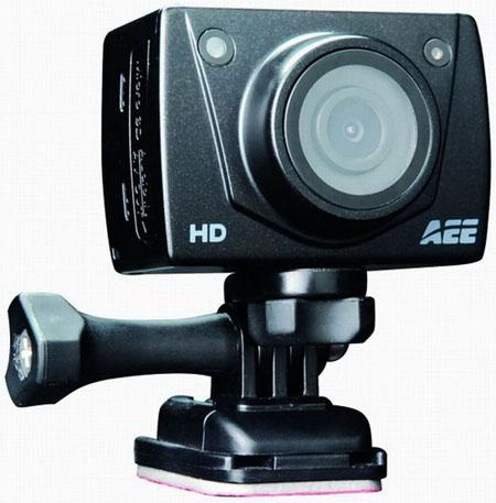 AEE Magicam SD21 Special Edition