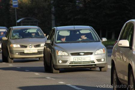 Жидкая шумоизоляция автомобиля