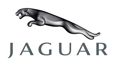 Эмблема автомобилей Jaguar