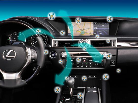 нужен ли климат контроль в автомобиле