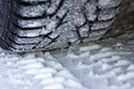 требования к зимней резине с 2015 года
