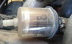 Как правильно выставить зажигание на ваз 2106 регулировка угол опережения порядок работы цилиндров инструкции с видео и фото