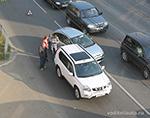 Самое безопасное место в автомобиле для ребенка в кресле правила установки автокресла доп меры безопасности