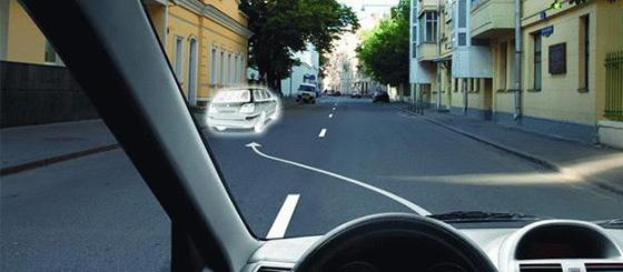 правила остановки и стоянки транспортных средств в картинках