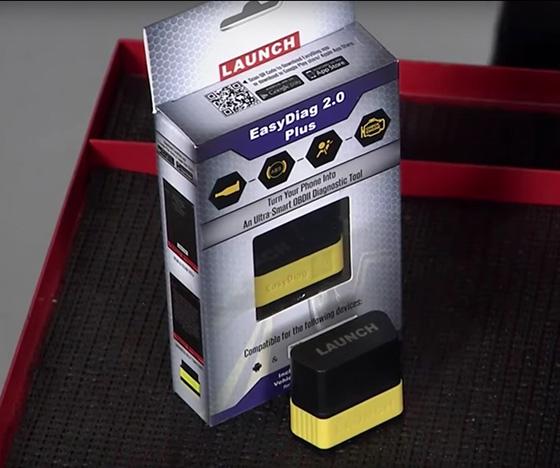 мультимарочные автосканеры для диагностики автомобилей