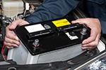 Вакуумный усилитель тормозов принцип работы проверка и ремонт ВУТ